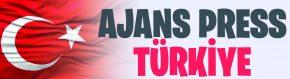 Ajans Press Türkiye