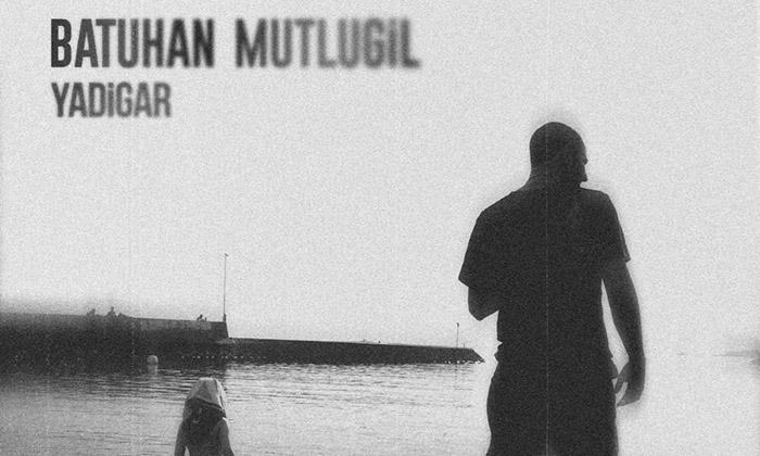 """Batuhan Mutlugil """"Yor Beni"""" adlı şarkısını kliplendirdi"""