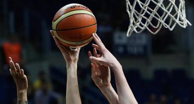 Kadınlar Basketbol Süper Ligi 2021-2022 Sezonunun Fikstür Çekimi Gerçekleşti